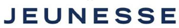 Продукция компании Jeunesse Global. Бизнес и Отзывы