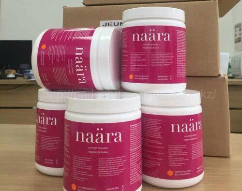 Напиток NAARA - НААРА Jeunesse