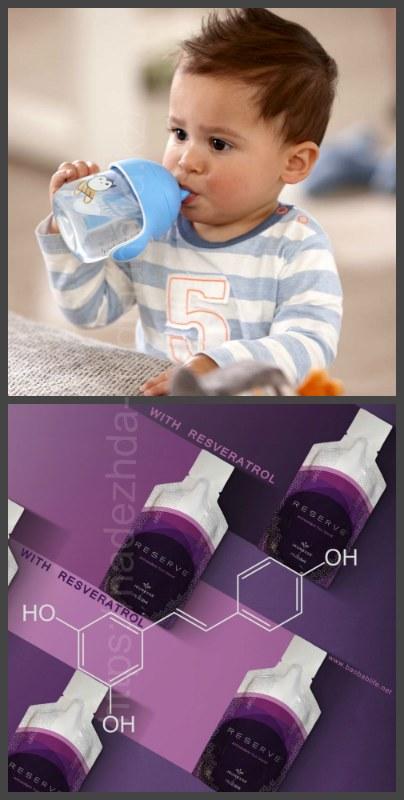 Как я лечу судороги у ребенка. Каким препаратом.