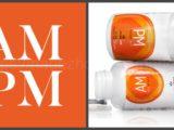 Витаминный комплекс для взрослых AM и PM Essentials