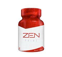 Программа для похудения ZEN™ 8 Project - Зен Боди 8 от Jeunesse.